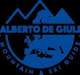 Alberto De Giuli